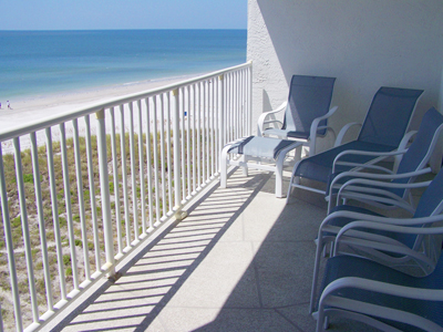 Welcome to suncoast vacation rentals serving tampa bay for Chambre condos madeira beach florida