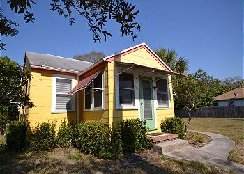 Welcome To Suncoast Vacation Rentals Serving Tampa Bay